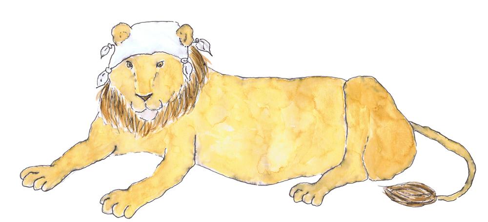 sml Lion.jpg