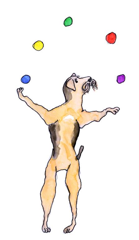 sml juggling.jpg