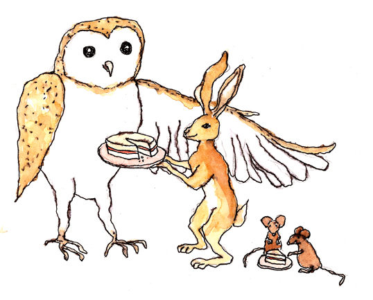 small owl cake.jpg