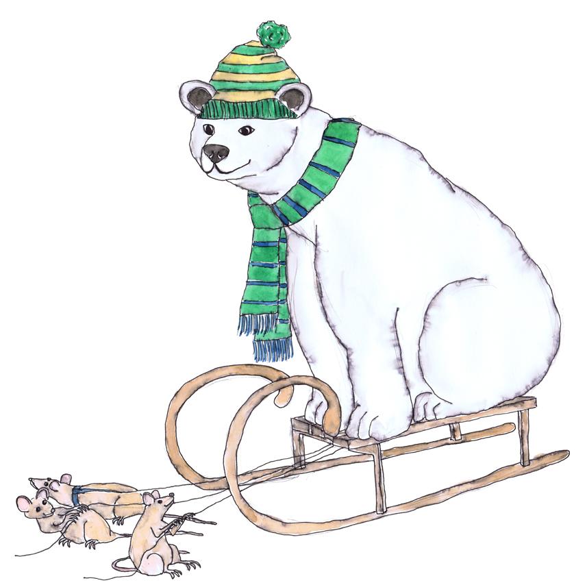sml Polar Bear 2.jpg