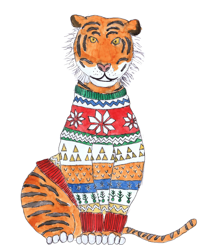 sml tiger jumper-1.jpg