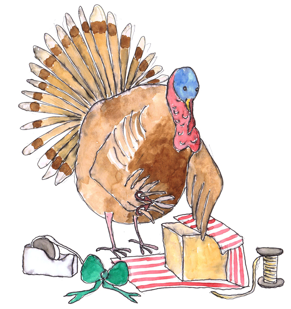 sml turkey wrapping.jpg