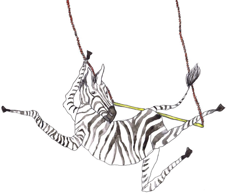 sml trapeze zebra copy.jpg
