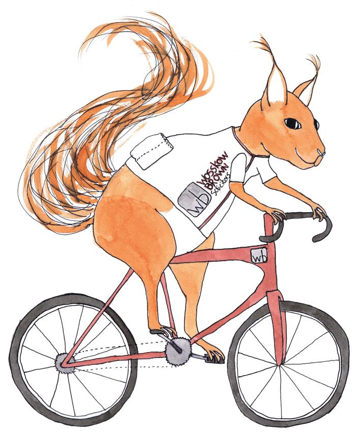 sml Squirrel Bike WB.jpg