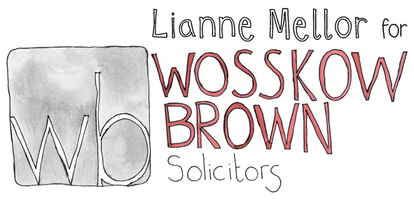Lianne Mellor for WB.jpg