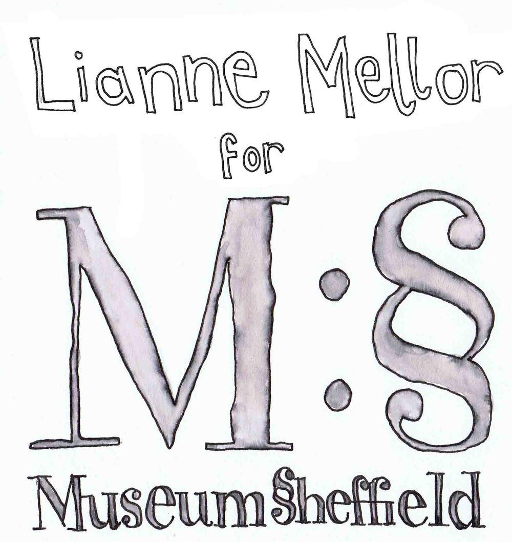 museum sheffield logo.jpg