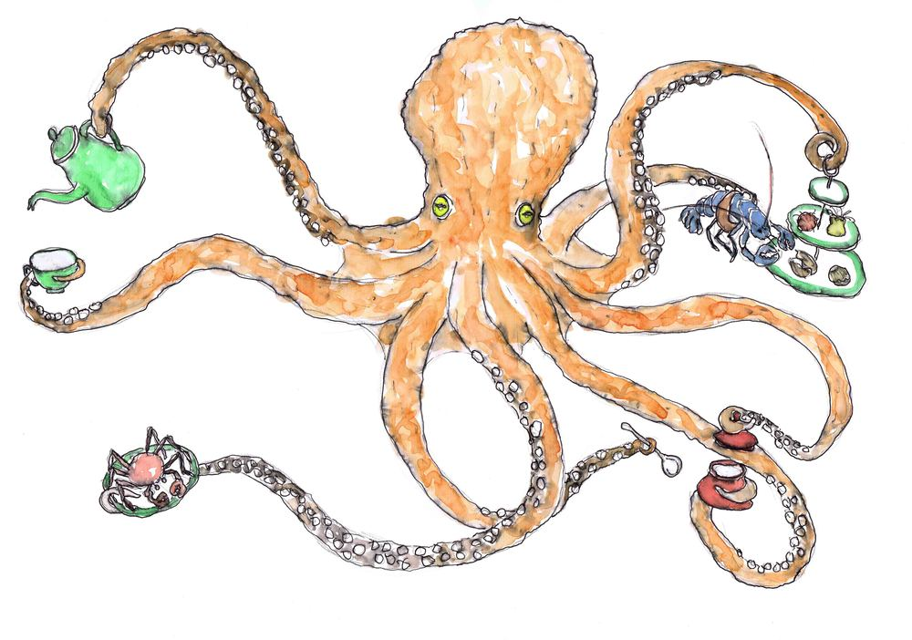 Octopus Low-res.jpg