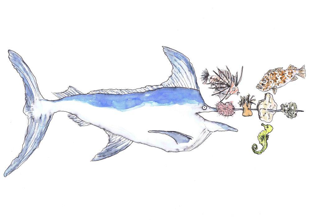 Swordfish kebab Low-res.jpg