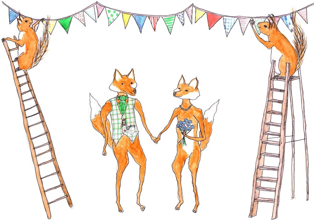 low idea fox wedding.jpg