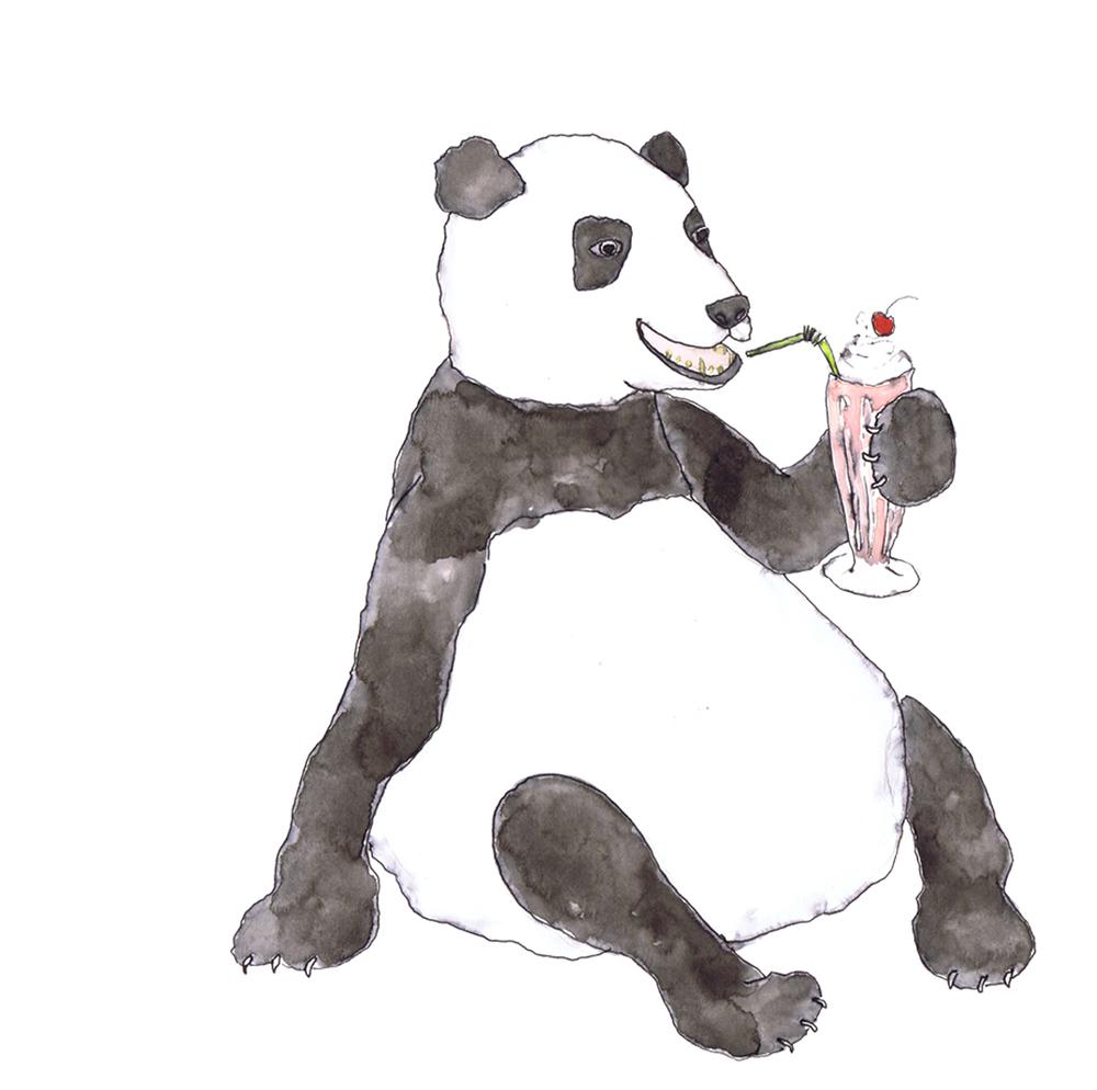 sml panda.jpg