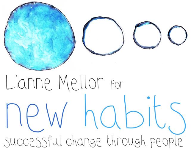 sml new habits logo.jpg