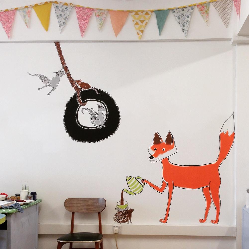 Lianne Mellor mural 5.jpg