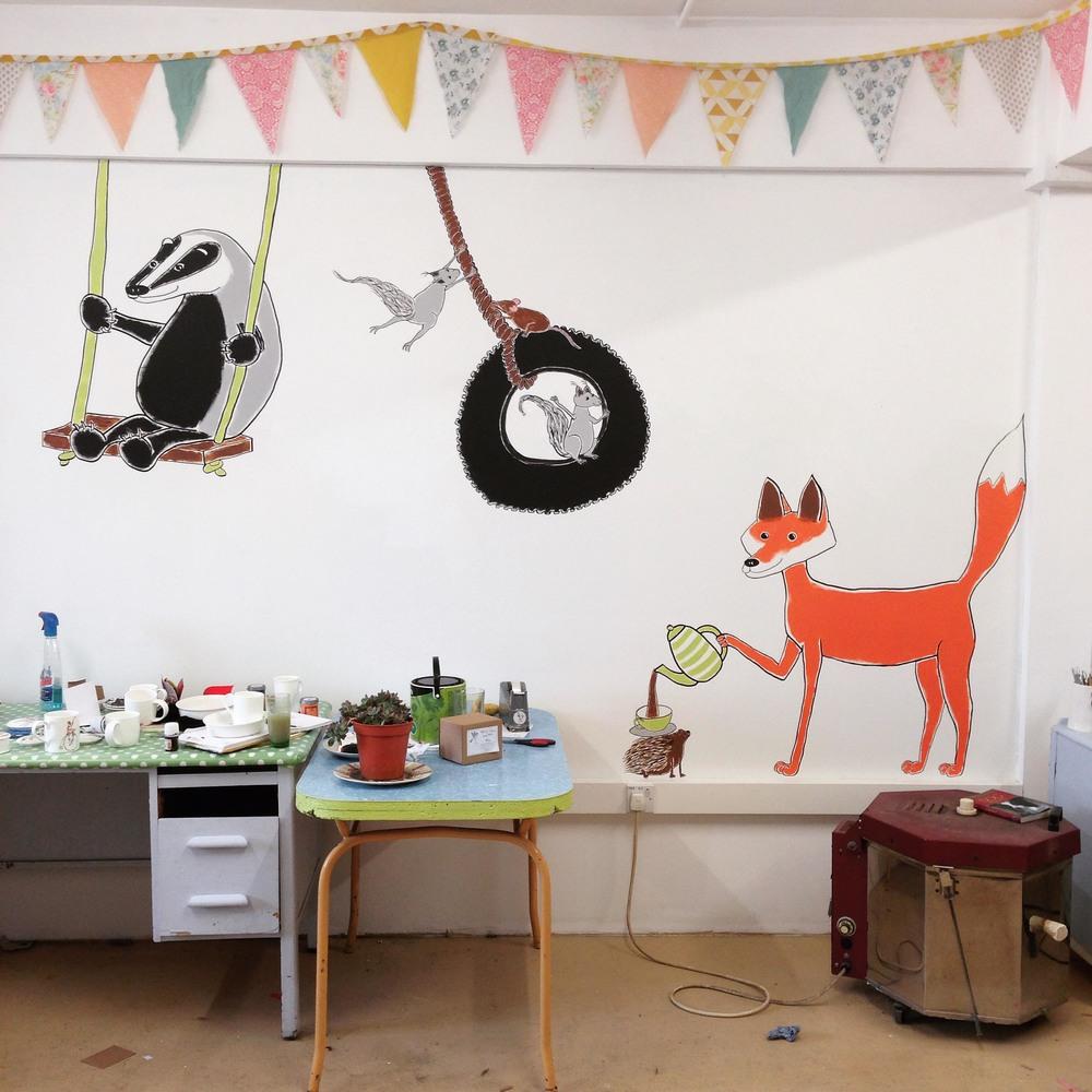 Lianne Mellor mural 6.jpg