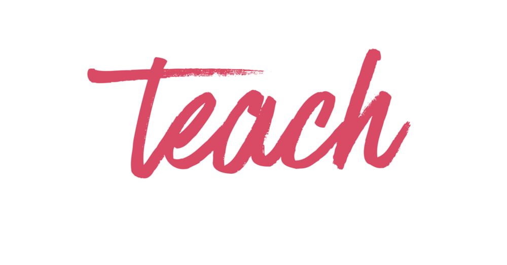 RYYR Website Icon Words- teach.png