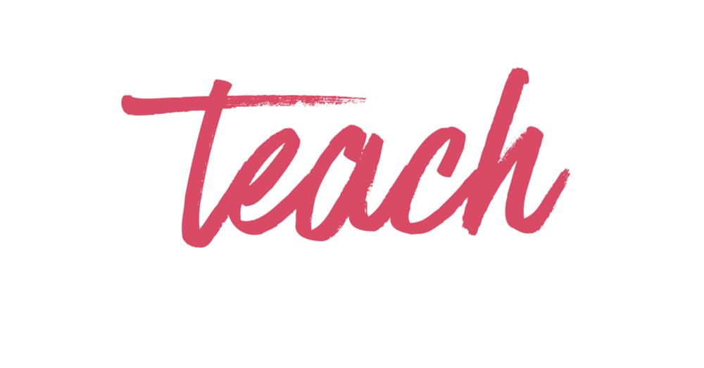 RYYR Website Icon Words- teach.png