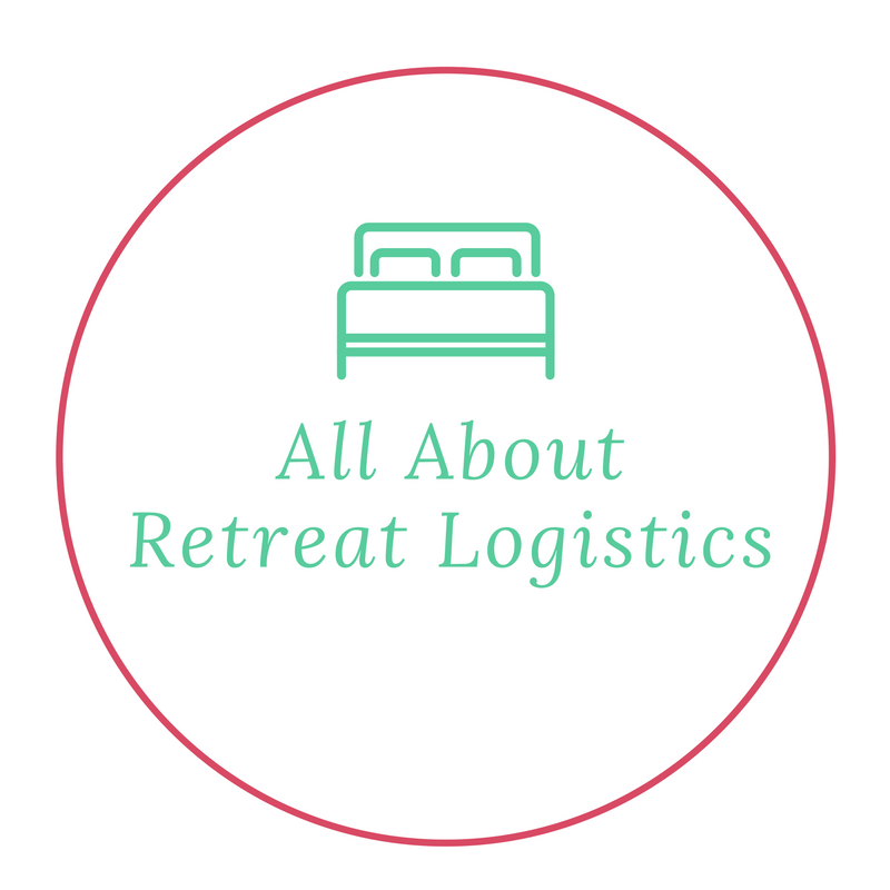 All about retreat logistics.png
