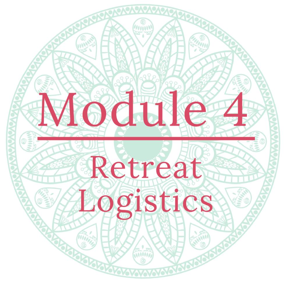 Module 4 icon