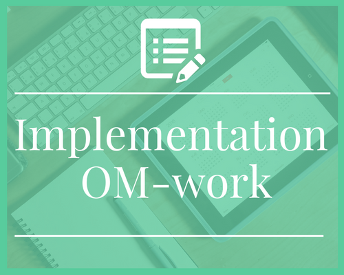 Implementation Om-work Icons Sales Page.png