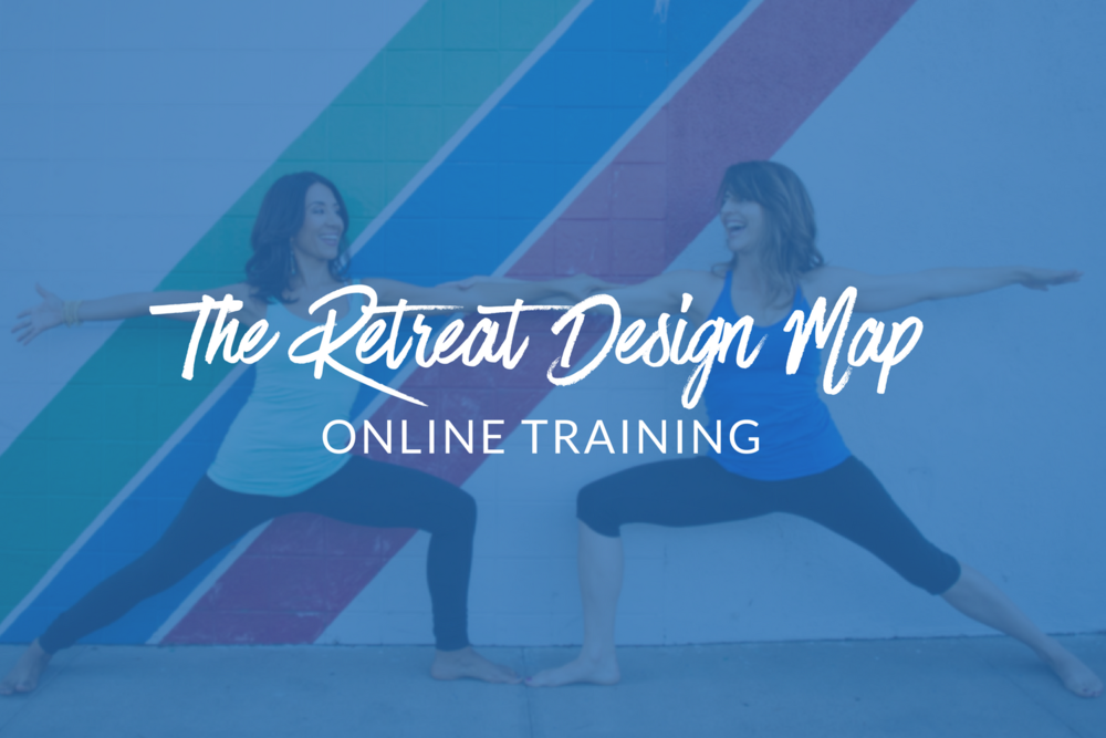 The Retreat Design Map banner for work with us-5.png