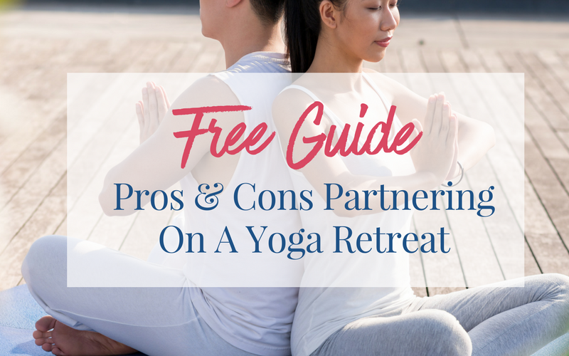Grab your free guide -