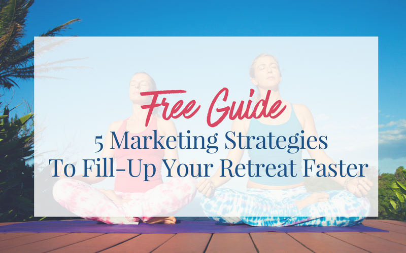 Download Your Marketing Strategy Guide Below -