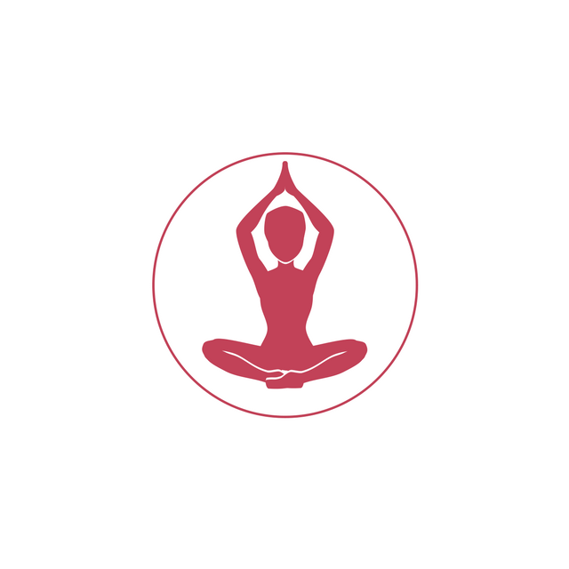 Yoga Lotus Pose ICONS.png