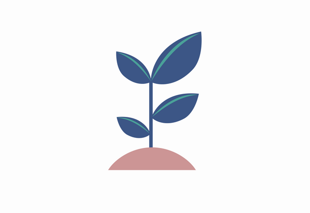 Plant icon homepage NEW WEBSITE- ICONS 2018.png