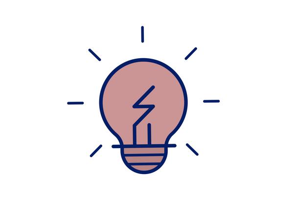Lightbulb NEW WEBSITE- ICONS 2018.png