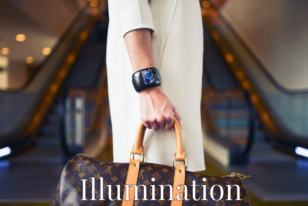 illumin.jpg
