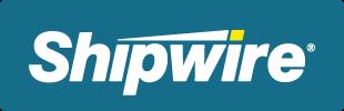 shipwire_logo_blue-310x100.png