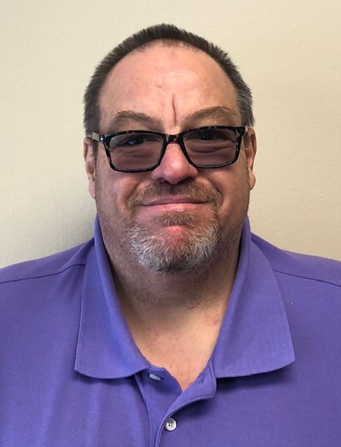 Burt Harless - Loan Officer