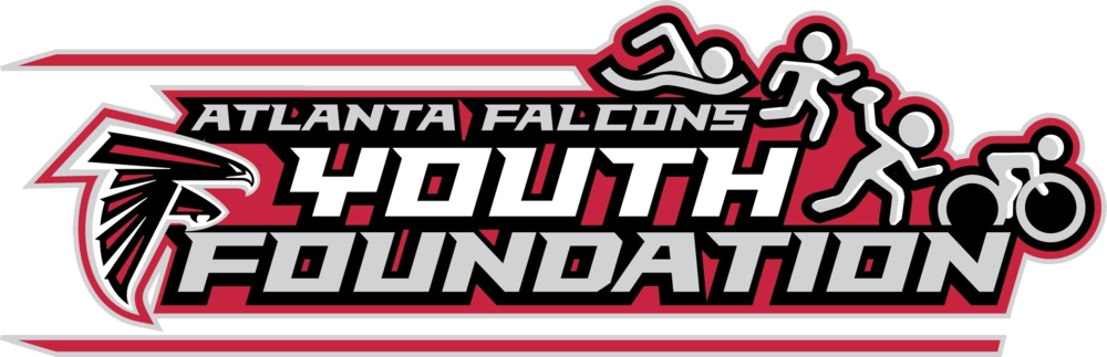 Atlanta Falcons Youth Foundation Logo.png