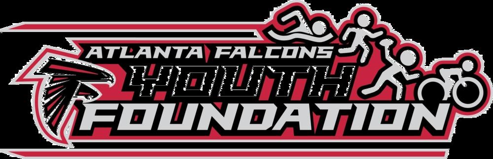 Atlanta Falcons Youth Foundation Logo.png