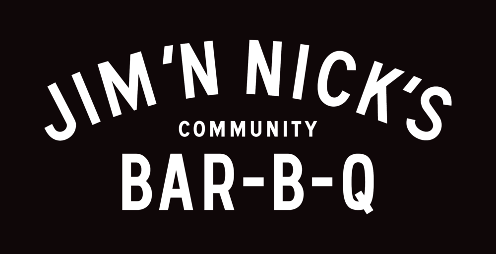 Jim N Nicks Logo.png