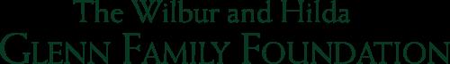 GFF-logo-green.png