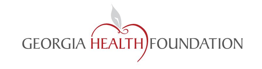 Georgia Health Foundation logo.png