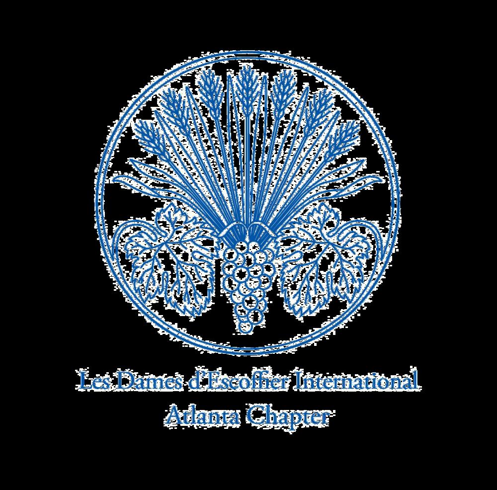 2015PHILANTHROPYGrant&VolunteerApplication-1.png