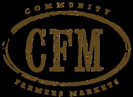 CFM_logo-01.png