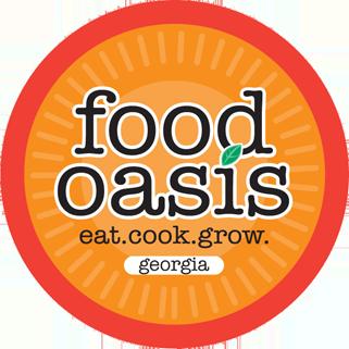 FoodOasis_GA_clr.png