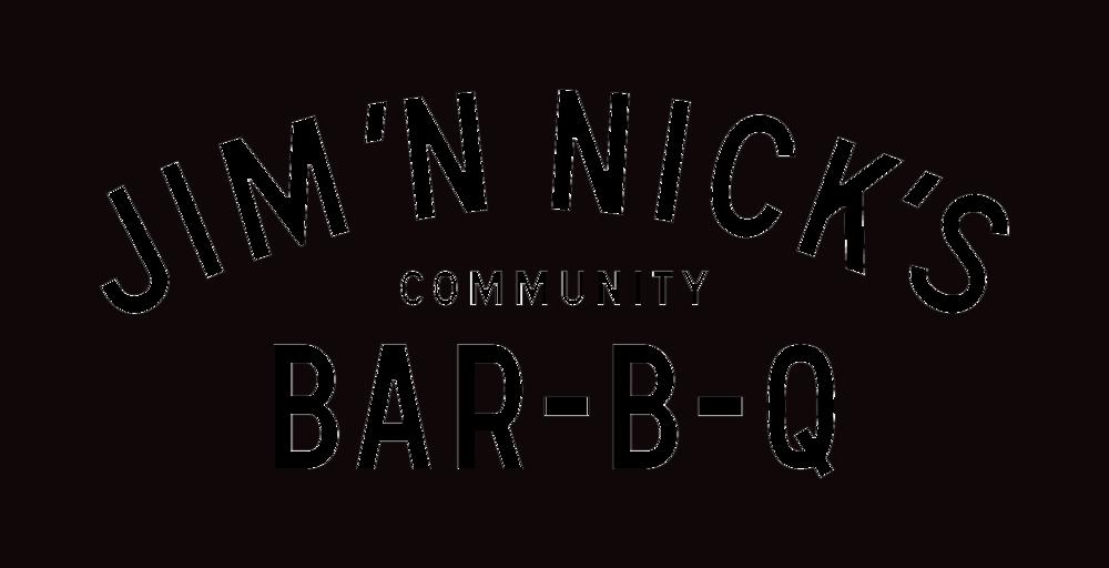 Jim N Nicks Logo.png