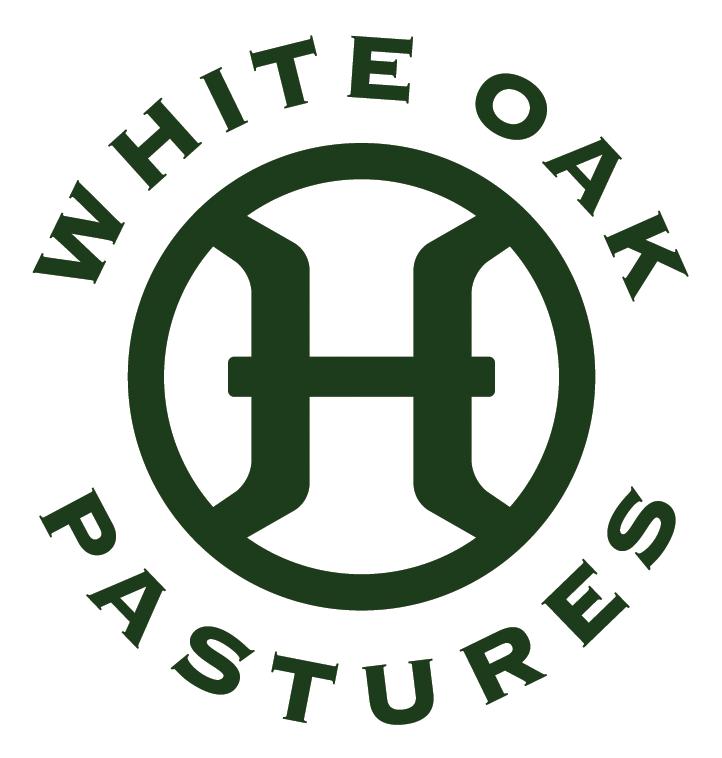 white-oak-pastures_logo_reversed_011_web.png