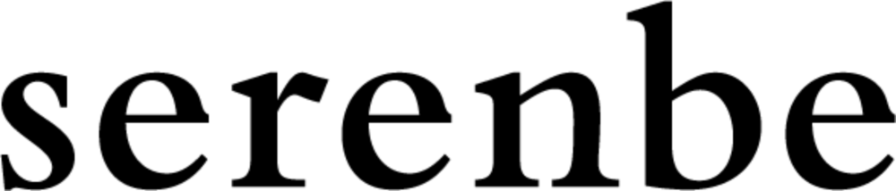 Serenbe_Logo_Black.png