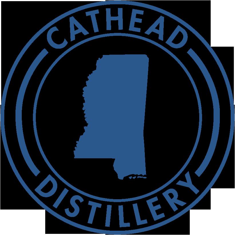 cathead distillery logo copy copy.png