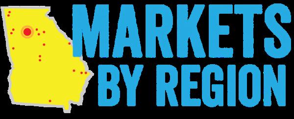 Find A Market.png