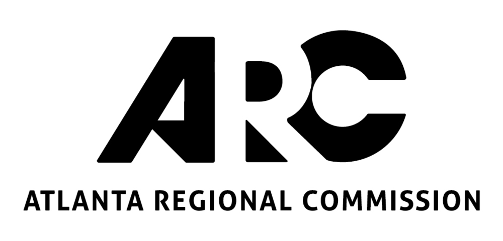 ARC_Logo_2012_Name_300dpi.jpg
