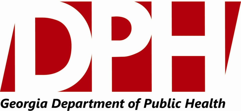 DPH_Logo1.JPG