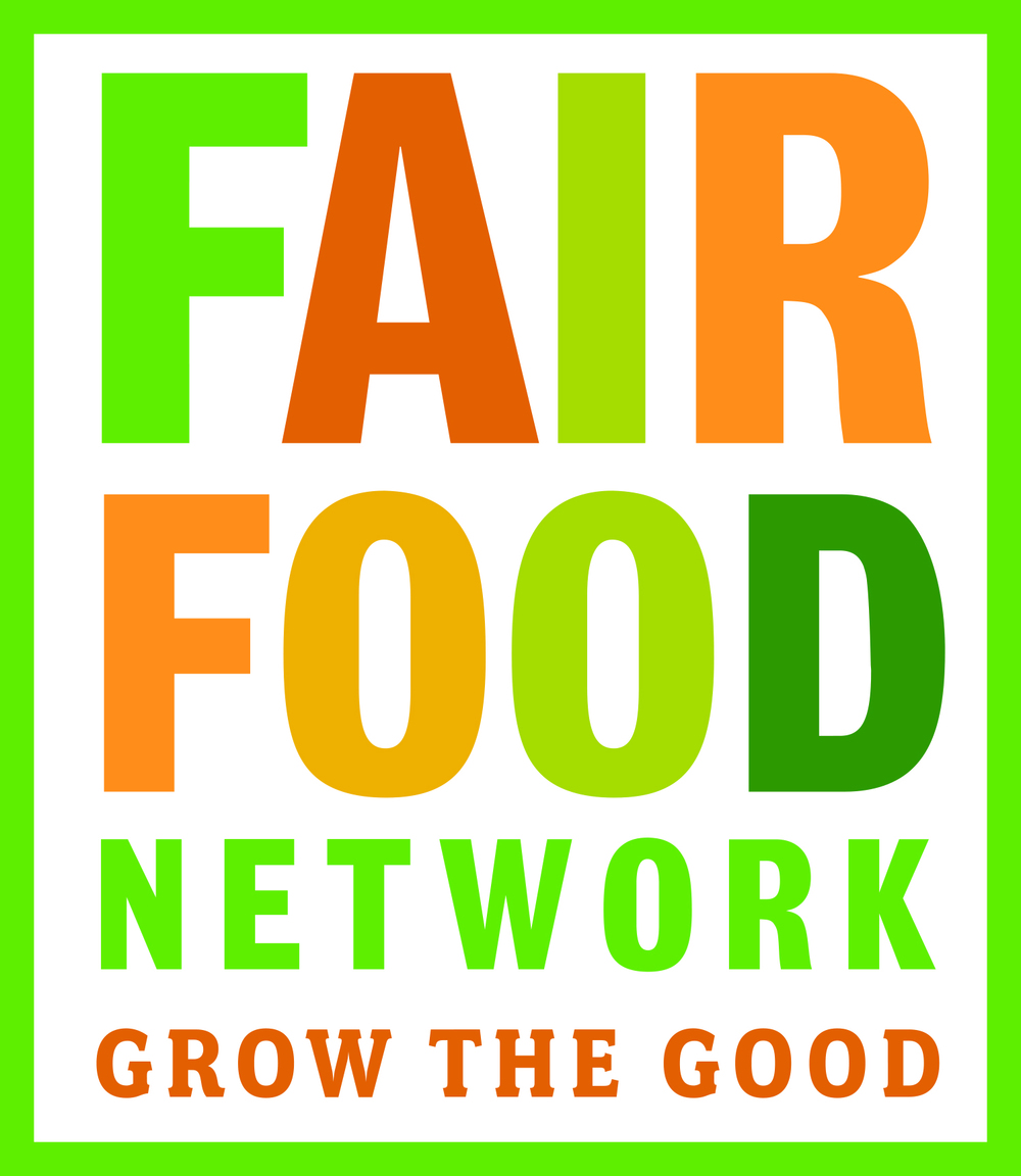 Fair Food Network Logo.jpg