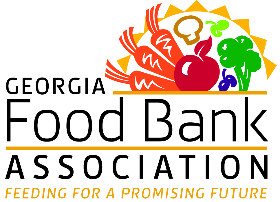 GA Food Bank Assoc Logo_Color_Tag.jpg