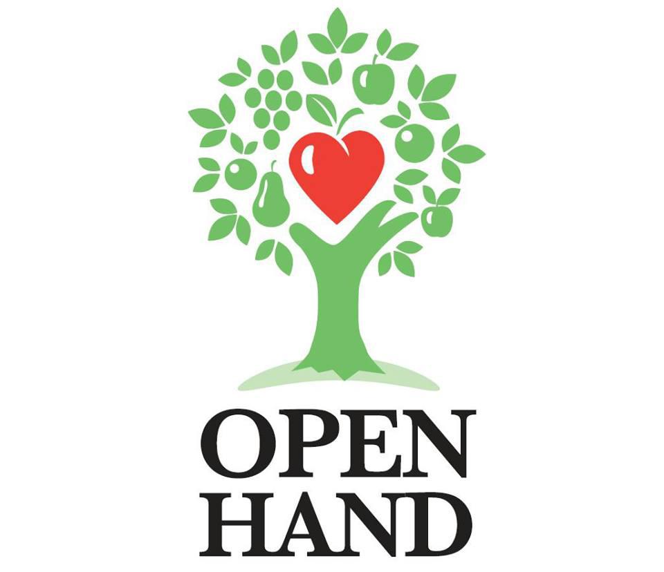 open_hand.jpg
