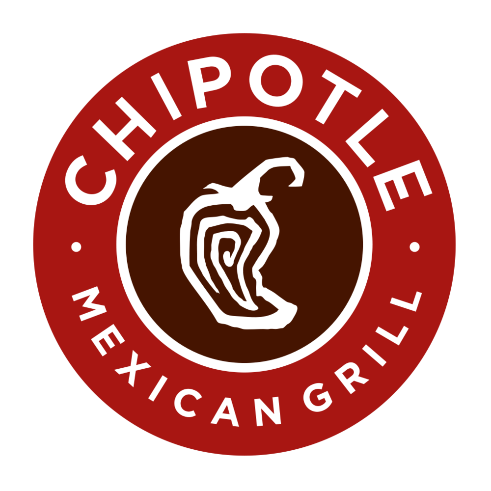 Chipotle-Logo-.png
